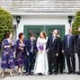 The wedding of Heather Demaniuk and Shandro Photo 16
