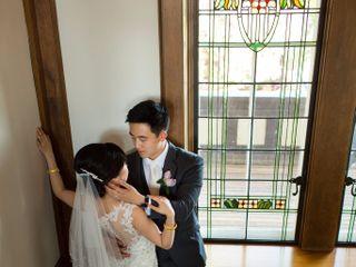 Dynamic Weddings - Photography 5