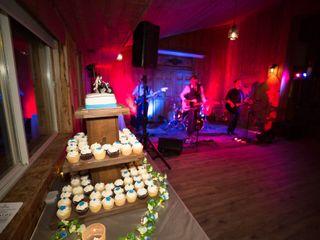 Jackson Miles Events 5
