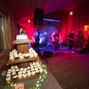 Jackson Miles Events 11