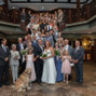 The wedding of Nathalie Brown and Casablanca Winery Inn & Spa 13