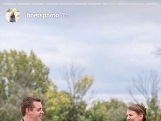 Jacqueline Boers Photography 2