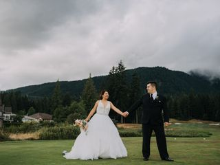 Farawayland Weddings 3