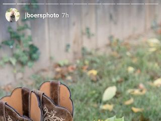 Jacqueline Boers Photography 4
