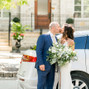 The wedding of Richard V. and Lindsay Sever Photography 28