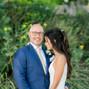 The wedding of Richard V. and Lindsay Sever Photography 29