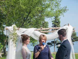 I Do... Wedding Officiating 3
