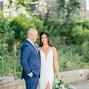 The wedding of Richard Vilner and Lindsay Sever Photography 28