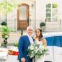 The wedding of Richard Vilner and Lindsay Sever Photography 31