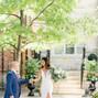 The wedding of Richard V. and Lindsay Sever Photography 33