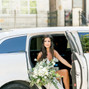 The wedding of Richard Vilner and Lindsay Sever Photography 34