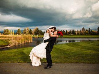 Meadow Gardens Golf Club 1