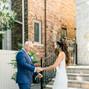 The wedding of Richard V. and Lindsay Sever Photography 42