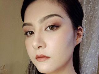 LCC Wonderland Makeup & Hair Studio 2