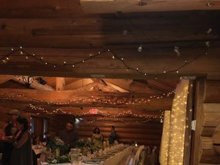 Knotwood Event Rentals 3