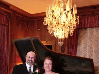 Weddings by Kenneth Robert Entertainment 2