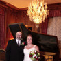 The wedding of Carolyn Watters and Weddings by Kenneth Robert Entertainment 14