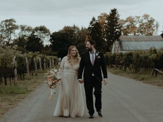 Karina Lemke Wedding & Event Design 1