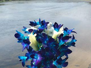 Hailly Lucas Floral Design 2