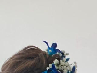 Hailly Lucas Floral Design 4