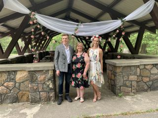 Moments In Time Officiant Services 1