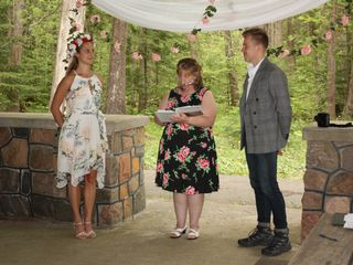 Moments In Time Officiant Services 3
