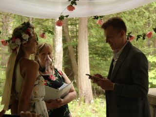 Moments In Time Officiant Services 4