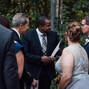 The wedding of Megan Racey and Weddings By Wayde 14