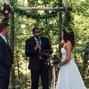 The wedding of Megan Racey and Weddings By Wayde 15