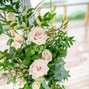 The wedding of Kyndra Le Saux and Eastern Hemlock Florals 7