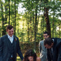 The wedding of Megan Racey and Weddings By Wayde 16