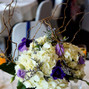 The wedding of N.d. and Vivien Florist 26
