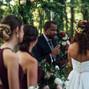 The wedding of Megan Racey and Weddings By Wayde 18