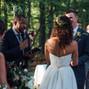The wedding of Megan Racey and Weddings By Wayde 19