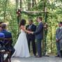 The wedding of Megan Racey and Weddings By Wayde 20