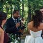 The wedding of Megan Racey and Weddings By Wayde 21