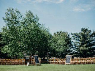 Madeline Hockley Weddings 1