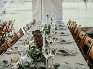 Madeline Hockley Weddings 2