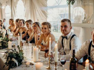 Madeline Hockley Weddings 3