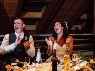 As You Wish Weddings 6