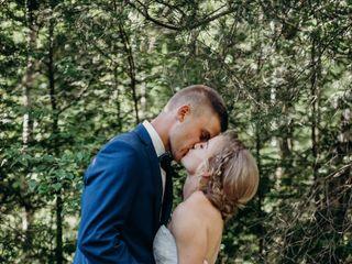 Madeline Hockley Weddings 5