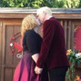 The wedding of Darlene Shore and Rev. Mary McCandless ~ Four Seasons Celebrations, Wedding Officiant 17