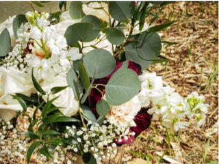 Maezy's Petals 1