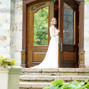 The wedding of Lora and Magdoline Photography 41