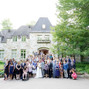 The wedding of Lora and Magdoline Photography 42