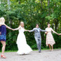 The wedding of Lora and Magdoline Photography 43
