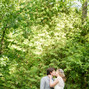 The wedding of Lora and Magdoline Photography 44