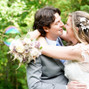 The wedding of Lora and Magdoline Photography 46