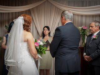 Dream Wedding Officiants 5