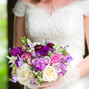 The wedding of Penelope Graham and Wine Country Floral Weddings & Events 19